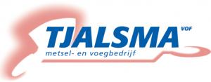 logo-tjalsma